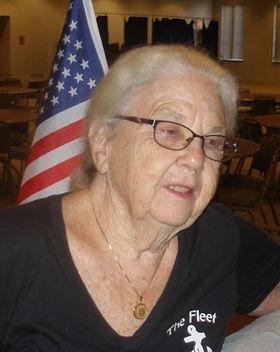 Nancy Yeager.JPG