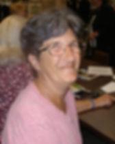 Carol Sutton.JPG