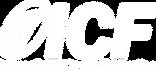 ICF_Logo_white.png