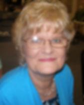 Linda Anderson.JPG