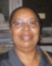 Phyllis Wooten (2).JPG