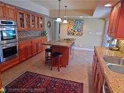 CS kitchen 2.jpg