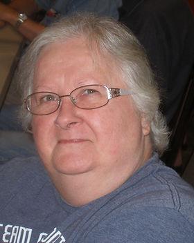 Karen Collins.JPG