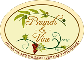 B&V logo
