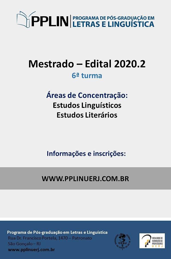 cartaz_edital 2019.2.jpg