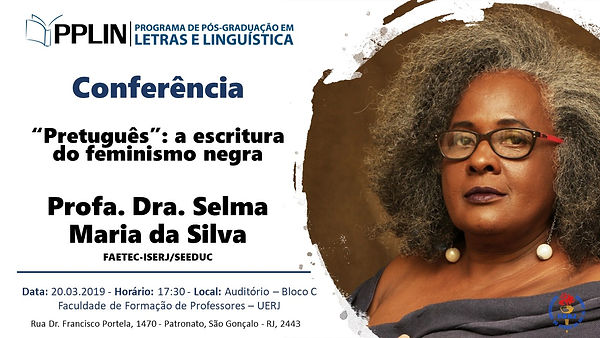 convite_selma.jpg