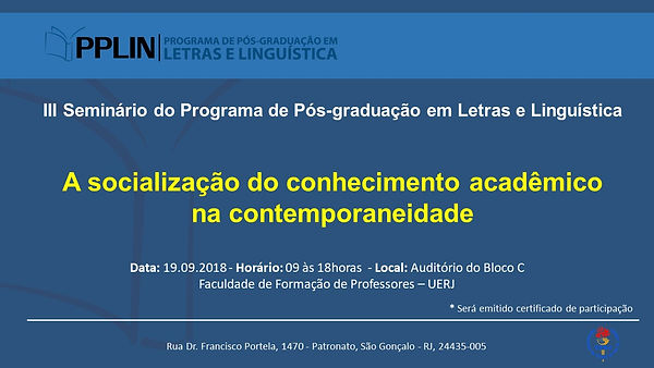 primeira_cartaz_III_Seminário.jpg