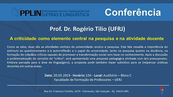convite_rogério.jpg