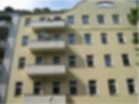 Nogatstr. 24, 12051 Berlin