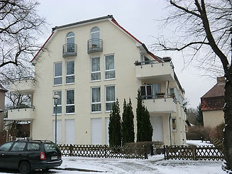 Hirtschulzstraße 10, 12621 Berlin