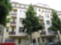 Hobrechtstr. 16/17, 12047 Berlin