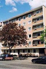 Bellermannstraße 82, 13357 Berlin