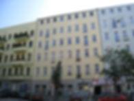 Gotzkowskystr. 26, 10555 Berlin