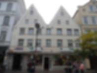 Große Straße 69, Flensburg