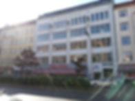 Kottbusser Damm 25-26, 10967 Berlin