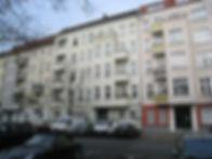 Gleimstraße 56, 10437 Berlin