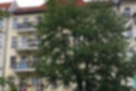 Naugarder Str. 6.jpg