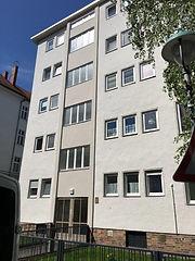 Körnerstr. 58, 12169 Berlin