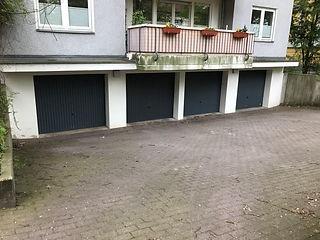 Marienstr. 6a+b, 12207 Berlin