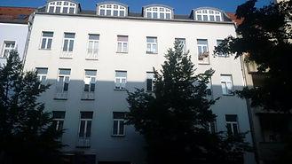 Weitlingstraße 46, 10317 Berlin