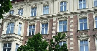 Ritterstraße 4-5, 10969 Berlin