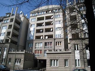 Weichselstr. 50/51 12045 Berlin