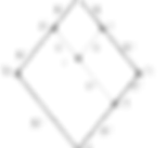 Diamond lemma diagram