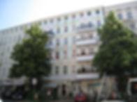 Gotzkowskystr. 24, 10555 Berlin