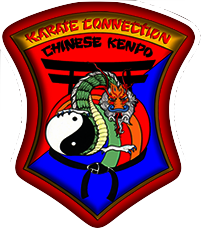IKCA Logo