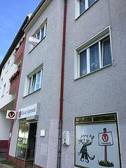 Bruchwitzstraße 30, Schulstraße 14, 12247 Berlin