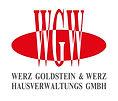 WGW-Logo.jpg