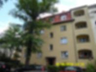 Riastraße 2, 10318 Berlin