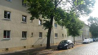Sophienstraße 31-34, 10317 Berlin