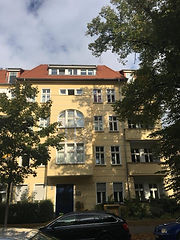 Büchnerweg 44, 12489 Berlin