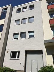 Breite Str. 2, 12167 Berlin