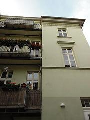 Geschwister Scholl Str. 87, 14471 Berlin