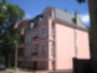 Junker-Jörg-Straße 2 10318Berlin