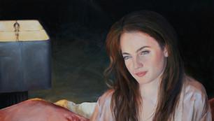 Marianna Foster