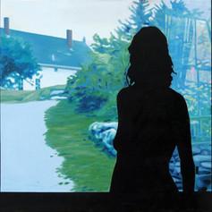 Jennifer Presant