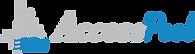 logo--default-black.png