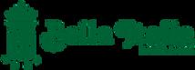 logo-bella-italia.png