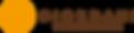logo_topo1.png