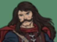 avatars-mdc.jpg