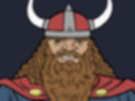 avatar-ac.jpg