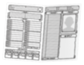 Character sheet book-1.png