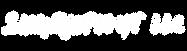 samuraifight-logo.png