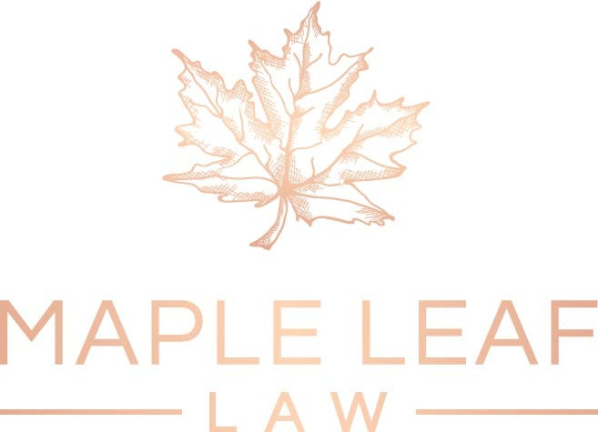 Our Attorney | Estate Planning Attorney | Maple Leaf Law