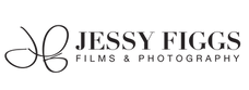 JessyFiggs-logo.png