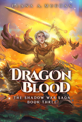 Dragon Blood Front Cover.jpg