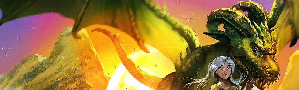 Dragon Speaker FINAL.jpg